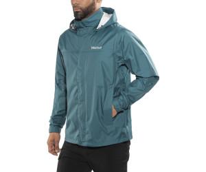 Buy Marmot Precip Jacket Men denim from £50.00 – Best Deals on ... e2d4c984f1b7