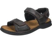 Billig Schuhe Herren Sandalen Josef Seibel Carlton Herren