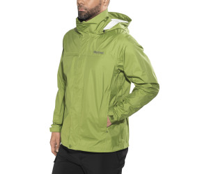 Buy Marmot Precip Jacket Men alpine green from £70.45 – Best Deals ... 385d93617b86