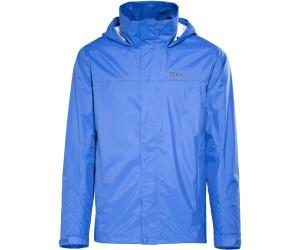 Buy Marmot Precip Jacket Men true blue from £64.00 – Best Deals on ... d7f11940dbb7