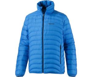 reputable site 7075f 8bb52 Marmot Tullus Jacket a € 97,78   Miglior prezzo su idealo