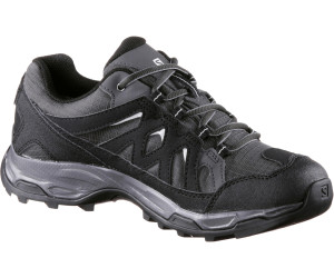 salomon-effect-gtx-w-phantom-black-dawn-blue.jpg