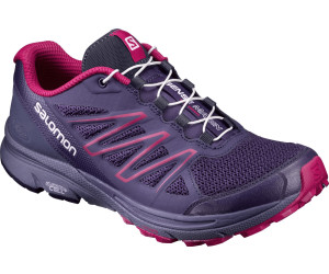 Salomon Speedcross 4 Women's Scarpe da Trail Corsa - AW17-37.3