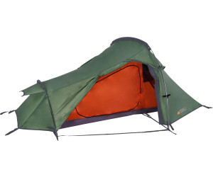 Vango Banshee 200  sc 1 st  Idealo.co.uk : cheap lightweight tents - memphite.com