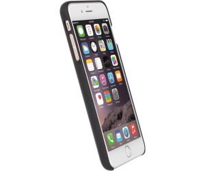 krusell walletcover timr iphone 7 plus schwarz ab 4 57. Black Bedroom Furniture Sets. Home Design Ideas