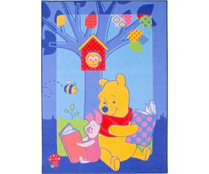 Associated Weavers Disney Winnie Puuh 95x133cm ab 17,99 ...