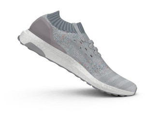 Ofertas En Línea Barato Adidas Ultraboost Uncaged Taglia: Uk 7 - Eu 40 2/3... Venta Sitio Oficial Venta Gran Venta Gran Venta Mejor Proveedor QtBUtYM4a