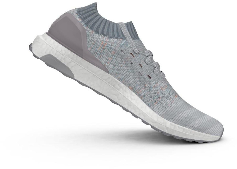 Adidas Ultraboost Uncaged M Zapatillas Running Hombre BB4489