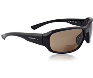 Swiss Eye Unisex Freeride