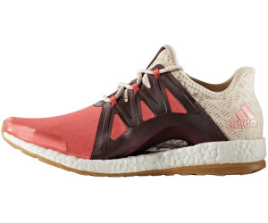 09cec8c99 Adidas PureBOOST Xpose Clima W ab 67