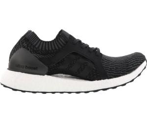 Adidas UltraBOOST X W au meilleur prix sur