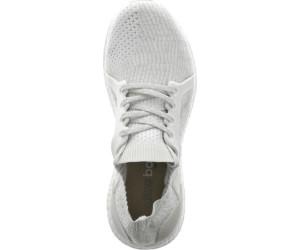brand new 5afba 64ce4 Adidas UltraBOOST X W footwear whitepearl greycrystal white. Adidas  UltraBOOST X W