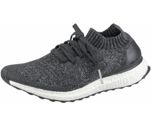 on sale e4277 65bfd Adidas Ultra Boost Uncaged W