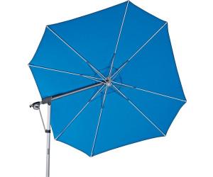 doppler ersatzbezug f r protect 400 cm aquamarin ab 329 00 preisvergleich bei. Black Bedroom Furniture Sets. Home Design Ideas