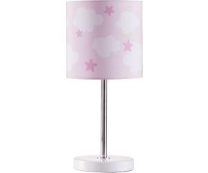 Kids Concept Abbey rosa (300617) ab 48,90 € | Preisvergleich