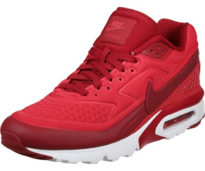 separation shoes 7079d afb76 Nike Air Max 90 BW Ultra SE