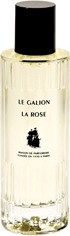 Le Galion La Rose Eau de Parfum (100ml)