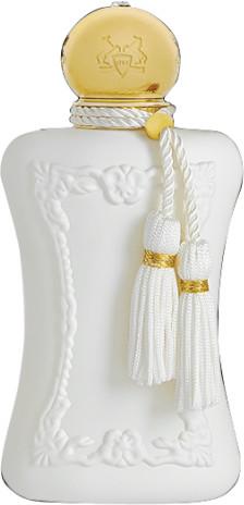 Parfums de Marly Sedbury Eau de Parfum (75ml)