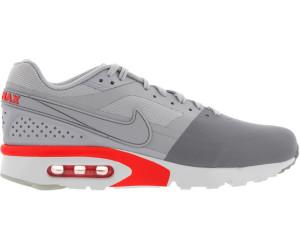 Nike Air Max BW Ultra SE Cool Grey Wolf Grey Wolf Grey