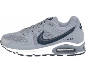 Nike Air Max Command, Ocean FogDark NEU Obsidian(Blau), Gr