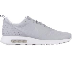 Nike schuhe 60 reduziert