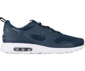 Nike air max tavas ab 48 44 preisvergleich bei for Preisvergleich air max