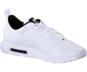 Nike Air Max Tavas whiteblackwhite ab 170,08
