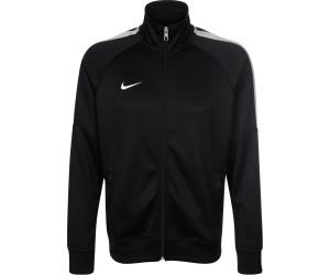 Nike Team Club Trainingsjacke ab € 24,50 | Preisvergleich