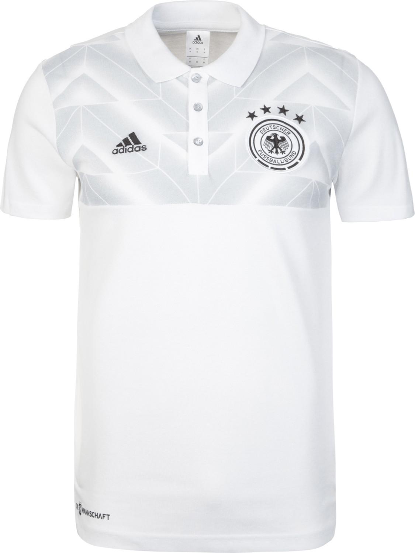 Adidas Deutschland Poloshirt DFB Seasonal Specials