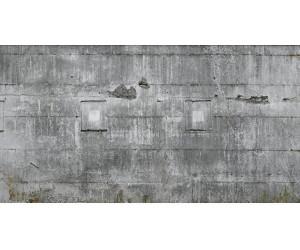 Rasch Factory II Stein Optik 4 (445503)