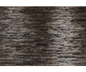 Komar Birkenrinde 368 x 254 cm (8-700)