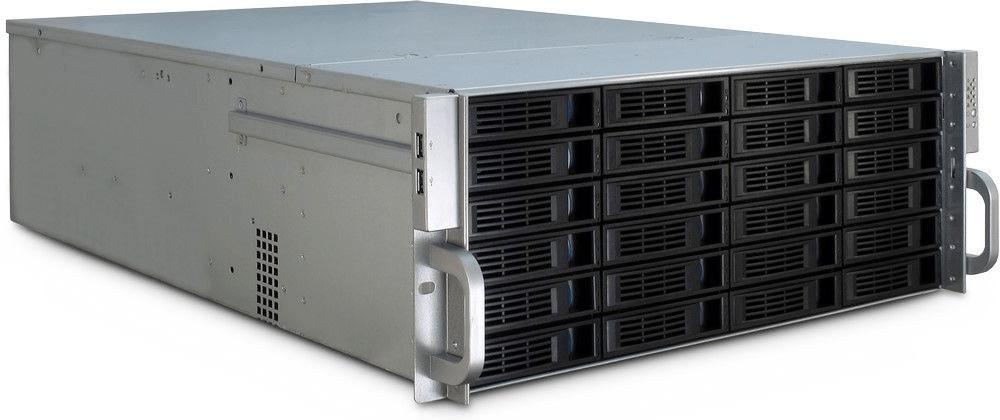 Inter-Tech 4U 4424