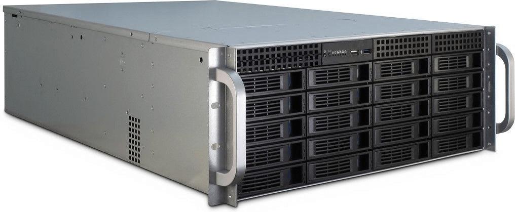 Inter-Tech 4U 4420