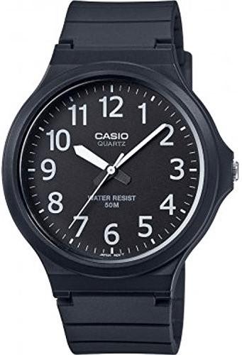 Casio MW240-1BVEF