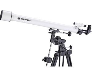Teleskop bresser skylux jupiter zdjęcie na imged