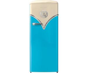 Gorenje Kühlschrank Vw Preis : Gorenje retro kühlschrank ebay kleinanzeigen