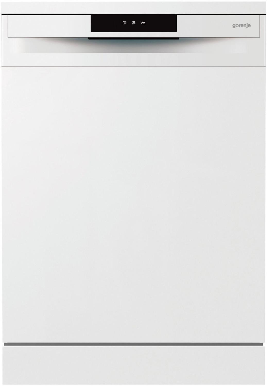 Image of Gorenje GS 62010