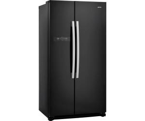 Amerikanischer Kühlschrank B Ware : Gorenje nrs b ab u ac preisvergleich bei idealo