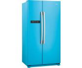 Gorenje Kühlschrank Side By Side : Gorenje side by side kühlschrank preisvergleich günstig bei idealo