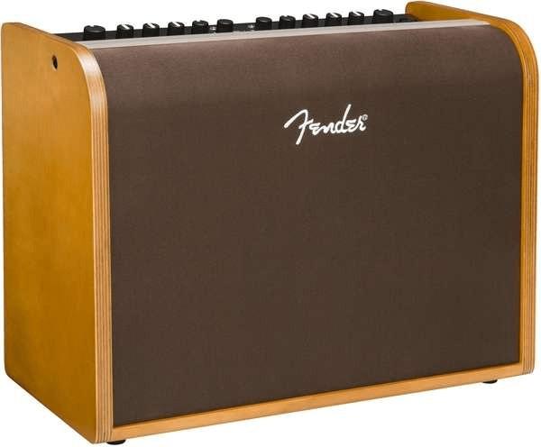 Image of Fender Acoustic 100 Watt