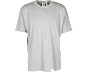 adidas shirt männer rot