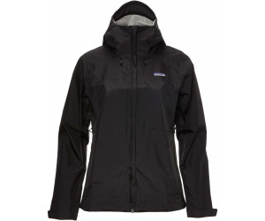 new arrivals 759f8 4e179 Patagonia Women's Torrentshell Jacket black a € 99,95 ...