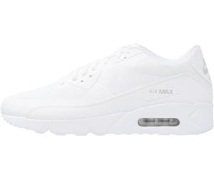air max 90 ultra 2.0 essential blanc