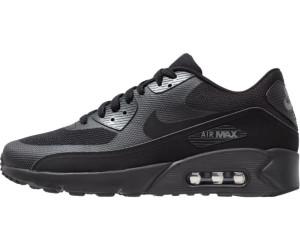 air max 90 schwarz