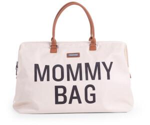 57b0912c85 Childhome Mommy Bag Big a € 99,95   Miglior prezzo su idealo