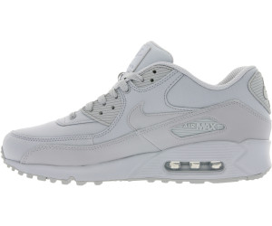 air max 90 essential uomo 41