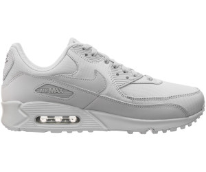 Nike Air Max 90 Essential wolf greywolf greywolf grey ab