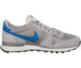 best sneakers f5ea1 b4fc1 Nike Internationalist ab 44,99 € | Preisvergleich bei idealo.de