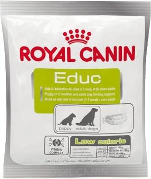 Image of Royal Canin Educ