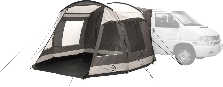 easy camp Shamrock